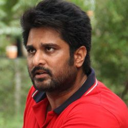 Richard Rishi Biography, Age, Wife, Children, Family, Caste, Wiki & More