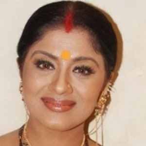 Sudha Chandran Biography, Age, Husband, Children, Family, Caste, Wiki & More