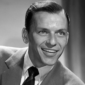 Frank Sinatra Biography, Age, Death, Height, Weight, Family, Wiki & More