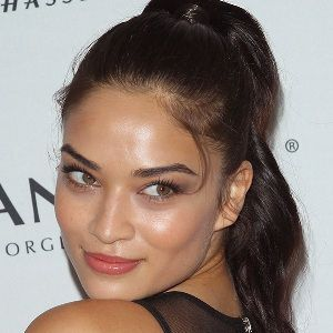 Shanina Shaik Biography, Age, Height, Weight, Family, Wiki & More