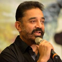 Kamal Haasan Biography, Age, Wife, Children, Family, Facts, Caste, Wiki & More