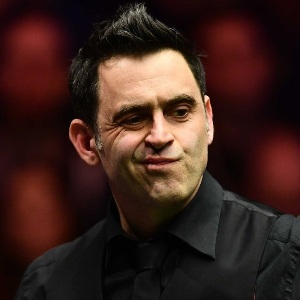 Ronnie O Sullivan Biography, Age, Height, Weight, Family, Wiki & More