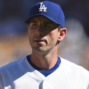 Brandon McCarthy Biography, Age, Height, Weight, Family, Wiki & More