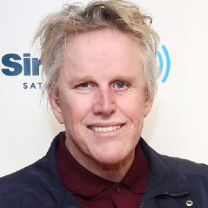 Gary Busey Biography, Age, Height, Weight, Family, Wiki & More
