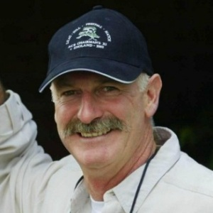 Dennis Lillee Biography, Age, Height, Weight, Family, Wiki & More