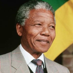 Nelson Mandela Biography, Age, Death, Height, Weight, Family, Wiki & More