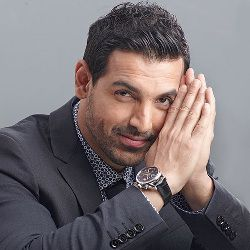 John Abraham Biography, Age, Wife, Children, Family, Caste, Wiki & More