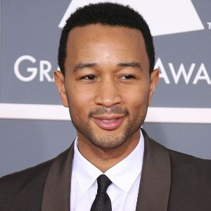 John Legend Biography, Age, Wife, Children, Family, Wiki & More