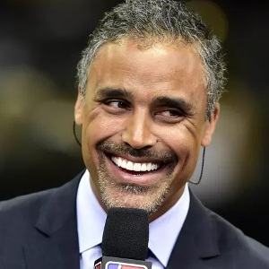 Rick Fox Biography, Age, Height, Weight, Family, Wiki & More