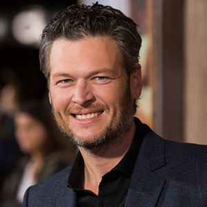 Blake Shelton Biography, Age, Height, Weight, Family, Wiki & More