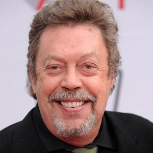 Tim Curry Biography, Age, Height, Weight, Family, Wiki & More