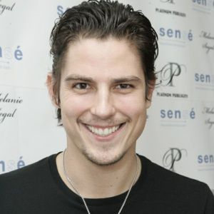 Sean Faris Biography, Age, Height, Weight, Family, Wiki & More
