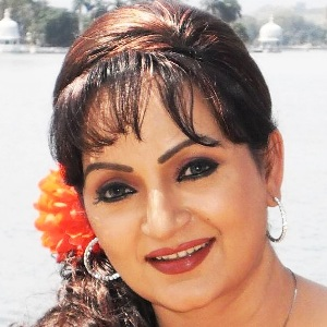 Upasana Singh Biography, Age, Height, Weight, Family, Caste, Wiki & More