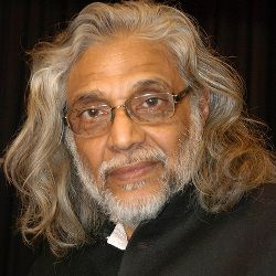 Muzaffar Ali Biography, Age, Height, Weight, Family, Caste, Wiki & More