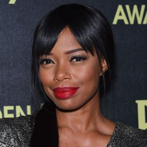 Jill Marie Jones Biography, Age, Height, Weight, Family, Wiki & More