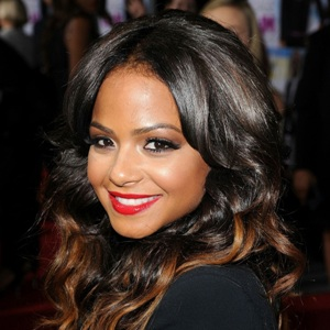 Christina Milian Biography, Age, Height, Weight, Family, Wiki & More