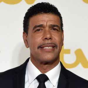 Chris Kamara Biography, Age, Height, Weight, Family, Wiki & More