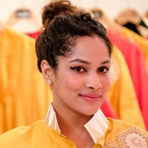 Masaba Gupta Biography, Age, Height, Weight, Family, Caste, Wiki & More