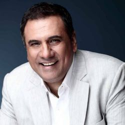 Boman Irani Biography, Age, Wife, Children, Family, Facts, Caste, Wiki & More