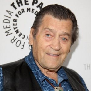 Clint Walker Biography, Age, Death, Wife, Children, Family, Wiki & More
