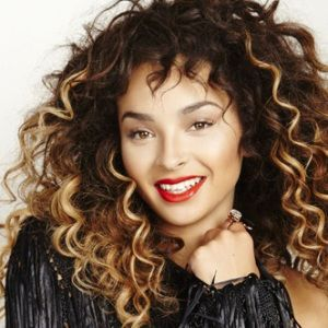 Ella Eyre Biography, Age, Height, Weight, Family, Wiki & More