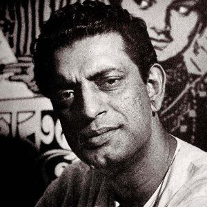 Satyajit Ray Biography, Age, Death, Height, Weight, Family, Caste, Wiki & More