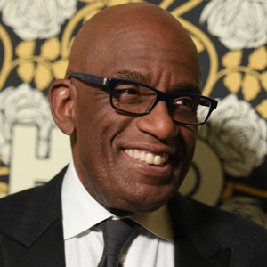 Al Roker Biography, Age, Height, Weight, Family, Wiki & More