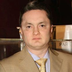 Gautam Singhania Biography, Age, Height, Weight, Family, Caste, Wiki & More