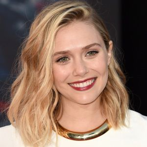 Elizabeth Olsen Biography, Age, Height, Weight, Family, Wiki & More