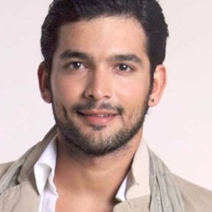 Diganth Biography, Age, Height, Weight, Family, Caste, Wiki & More