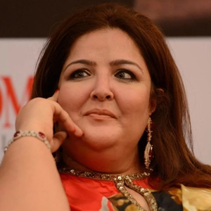 Sunaina Roshan Biography, Age, Height, Weight, Family, Caste, Wiki & More
