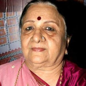 Sudha Shivpuri Biography, Age, Death, Husband, Children, Family, Caste, Wiki & More