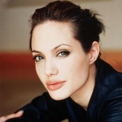 Angelina Jolie Biography, Age, Ex-husband, Children, Family, Wiki & More