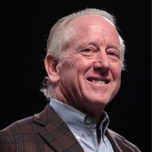 Archie Manning Biography, Age, Height, Weight, Family, Wiki & More