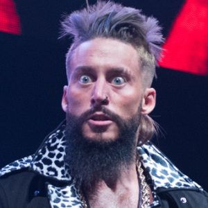 Enzo Amore Biography, Age, Height, Weight, Family, Wiki & More