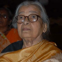 Mahasweta Devi Biography, Age, Death, Height, Weight, Family, Wiki & More