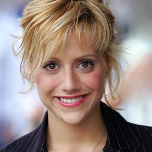 Brittany Murphy Biography, Age, Death, Height, Weight, Family, Wiki & More