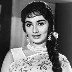 Sadhana Shivdasani Biography, Age, Death, Height, Weight, Family, Wiki & More