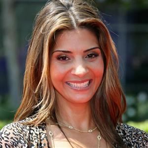 Callie Thorne Biography, Age, Height, Weight, Family, Wiki & More