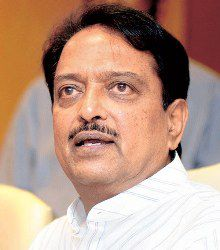 Vilasrao Deshmukh Biography, Age, Death, Height, Weight, Family, Caste, Wiki & More