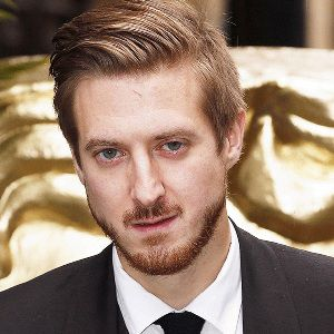 Arthur Darvill Biography, Age, Height, Weight, Family, Wiki & More