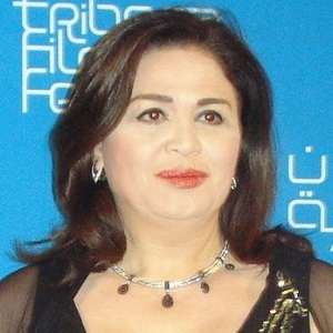 Elham Shahin Biography, Age, Height, Weight, Family, Wiki & More
