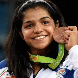 Sakshi Malik Biography, Age, Husband, Children, Family, Caste, Wiki & More