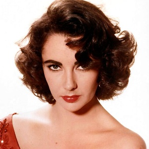 Elizabeth Taylor Biography, Age, Death, Height, Weight, Family, Wiki & More