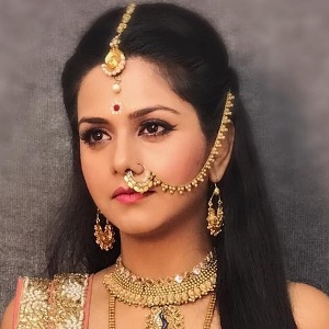 Daljeet Kaur (Dalljiet Kaur - Deepa) Biography, Age, Affair, Family, Caste, Wiki & More