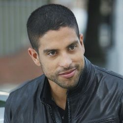 Adam Rodriguez Biography, Age, Height, Weight, Family, Wiki & More