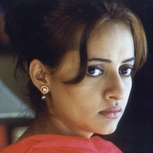 Nilanjana Sharma (Actress) Biography, Age, Height, Weight, Family, Caste, Wiki & More