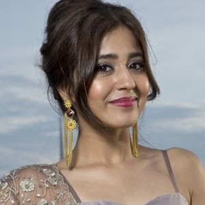 Shweta Tripathi Biography, Age, Height, Weight, Family, Caste, Wiki & More