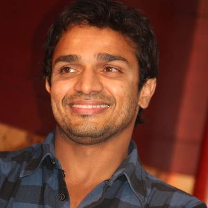 Vijay Raghavendra Biography, Age, Height, Weight, Family, Caste, Wiki & More