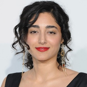 Golshifteh Farahani Biography, Age, Height, Weight, Family, Wiki & More